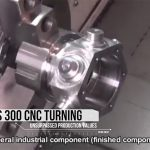 mazak-qts-300-cnc-turning