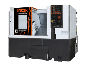 mazak-smooth-quickturn-150l