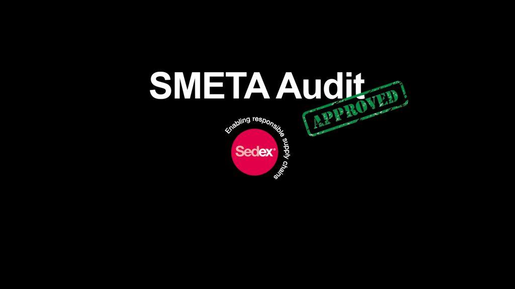 smeta-approved-news