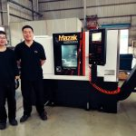 ufab-mazak-smooth-quickturn-150l