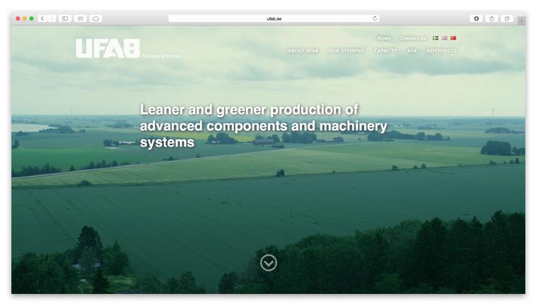 UFAB-New-Website-2016-small