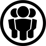 icon-resources